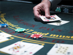 Betmgm online casino
